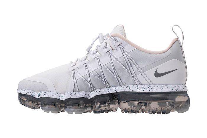Nike Vapormax Run Utility Off White 2