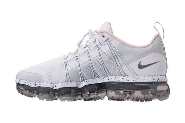 Nike Vapormax Run Utility Off White 2