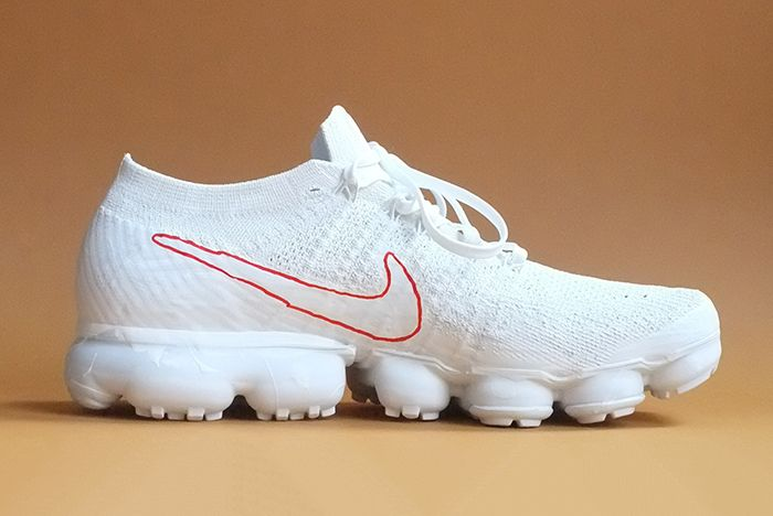 Hathenbruck X Nike Air Vapormax 4