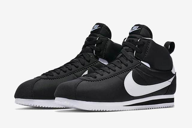 Nike Cortez Chukka Og Pack8