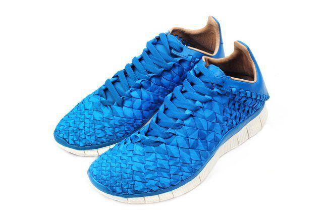 Nike Nsw Inneva Photo Blue Hero 1