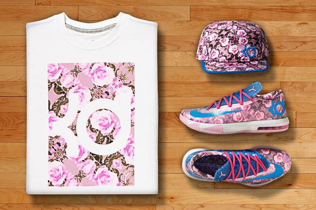 Kdvi Aunt Pearl Feature