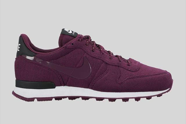 Nike Tech Fleece For Your Feet 6