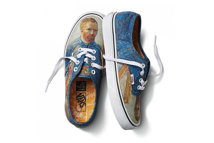 Vincent And Vans 4