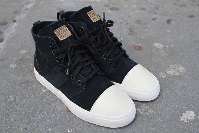 Adidas Ransom Spring 2012 08 1