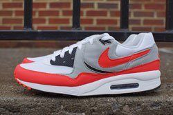 Air Max Light Dp