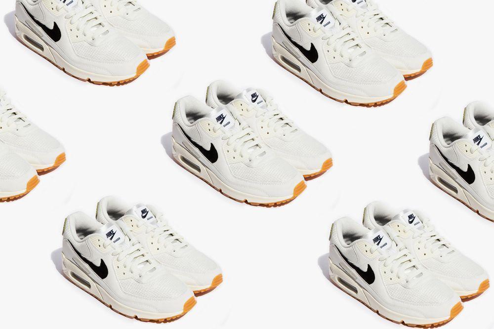 SHABBAAAAA Nike By You Air Max 90
