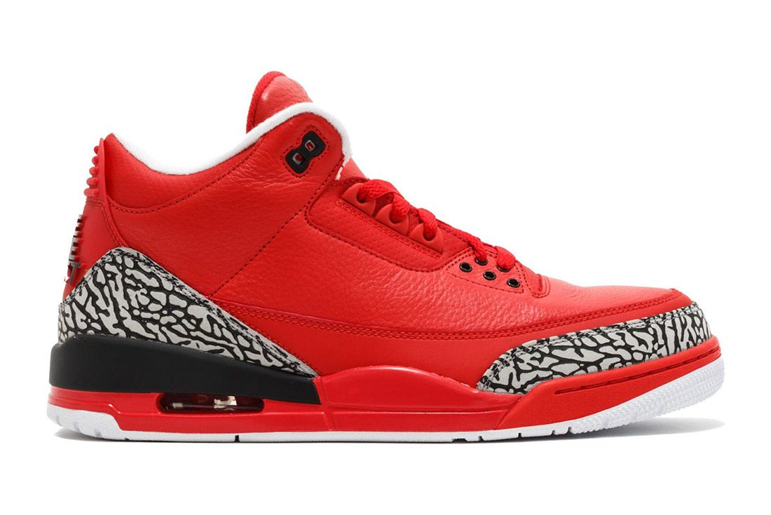 Most Expensive Sneakers 3