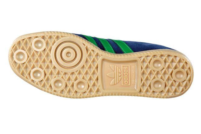 Adidas Malmo 05 1