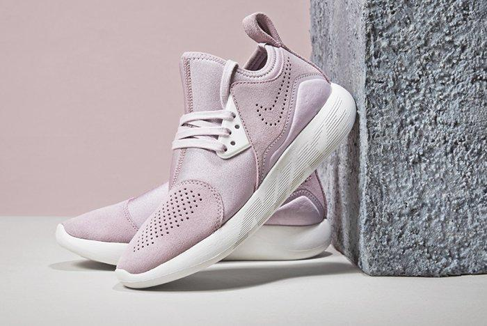 Nike Lunarcharge 3