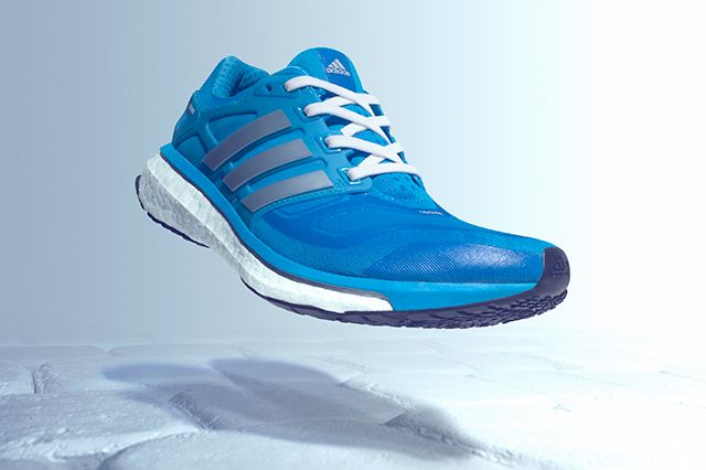 Adidas Bust Out Energy Boost 4