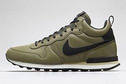 Nike Internationalist Mid Thumb