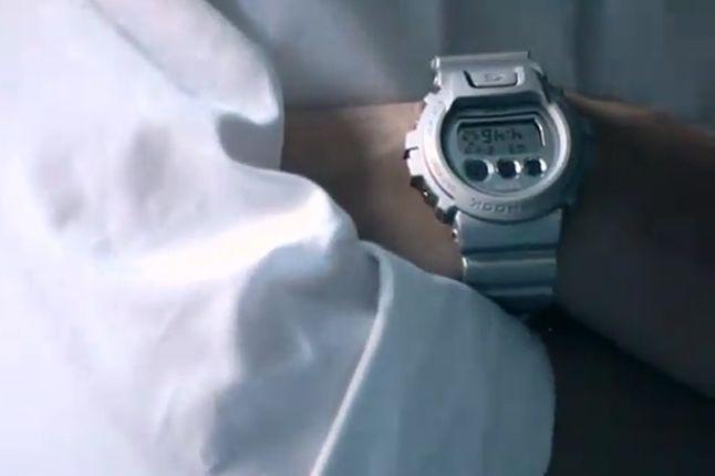 Krink Watch 1 1