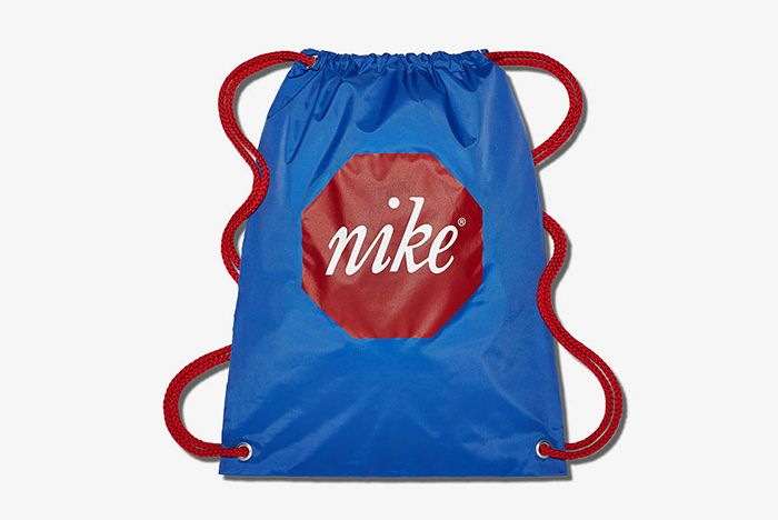 Nike Clazzis Cortez Stop Pre 9