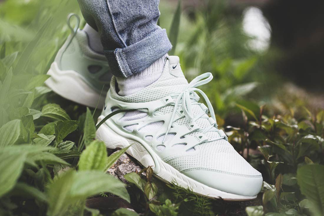 Nike Chalapuka Mint 1