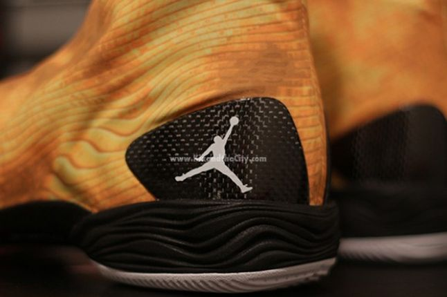 Jordan Xx8 Yellow Camo Jumpman 1