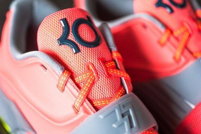 Nike Kd7 35000 Degrees 3