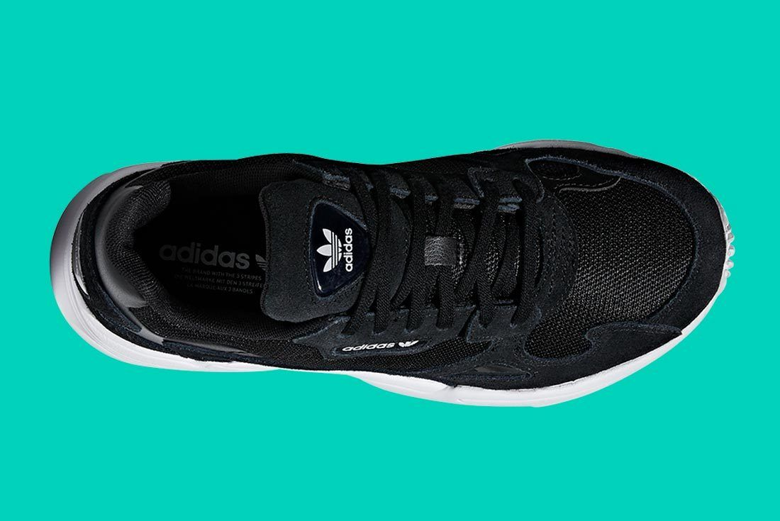 Adidas Falcon Pack 9