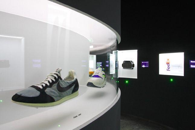 House Of Innovation Nike 100 Phase 1 15