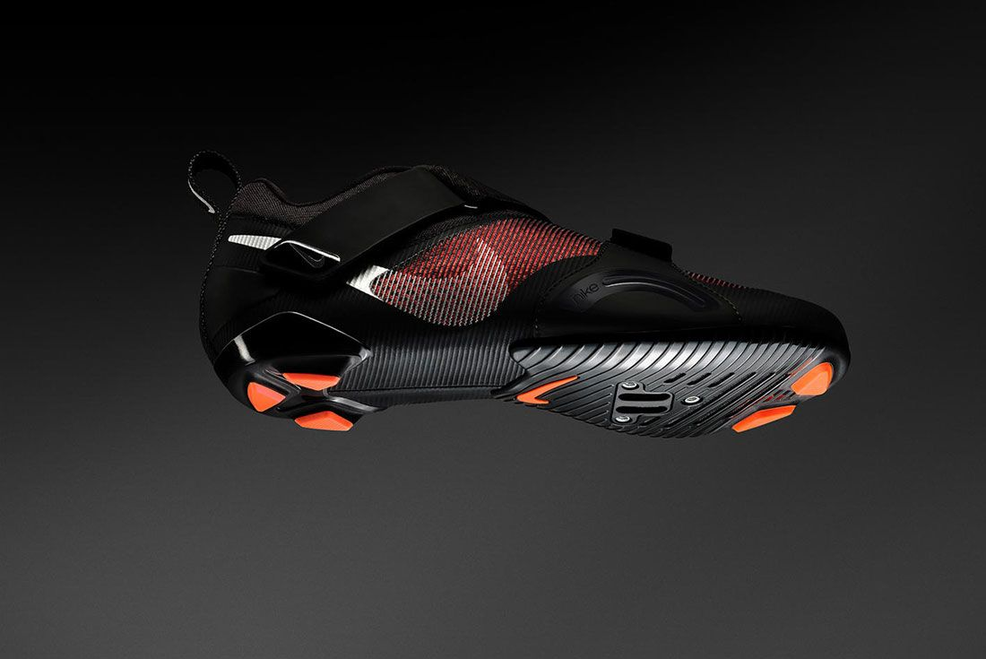 Nike SuperRep Cycle Black