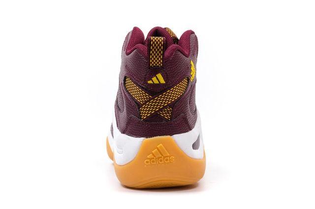 Adidas Crazy 8 Rg3 1