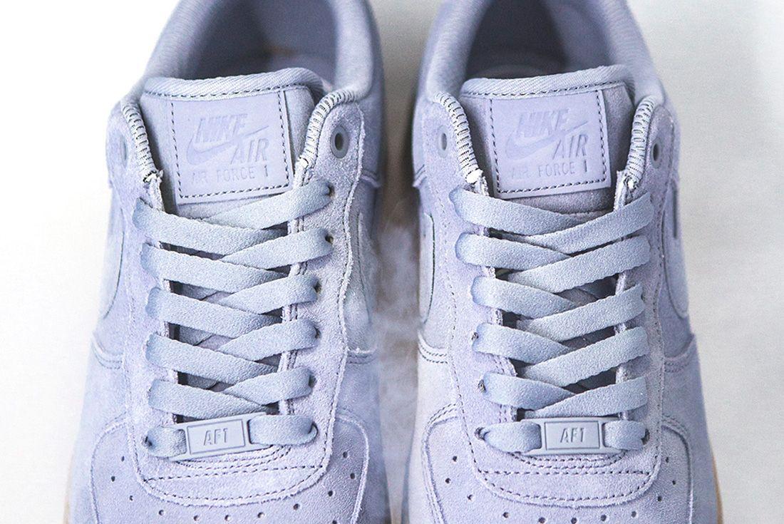 Nike Air Force 1 Sneaker Freaker 14