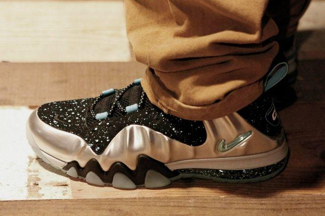 Loaded Nz Sneaker Swap Meet 2 1