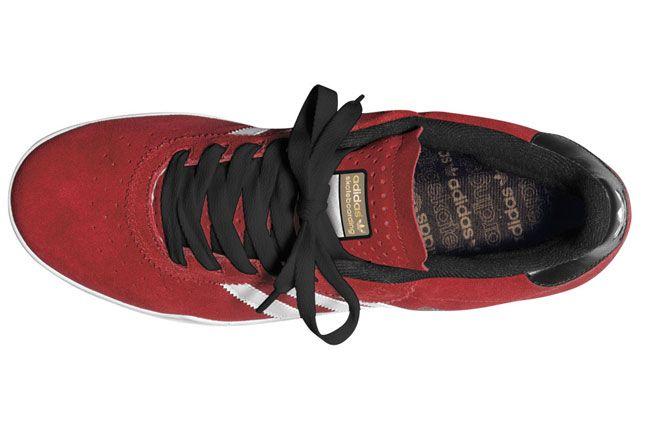 Adidas Skate Preview Eldridge 03 1