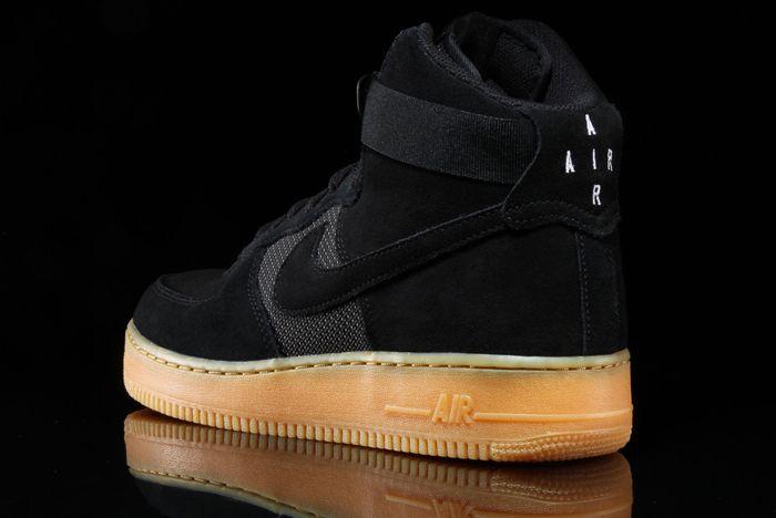 Nike Air Force 1 High 07 Lv8 5