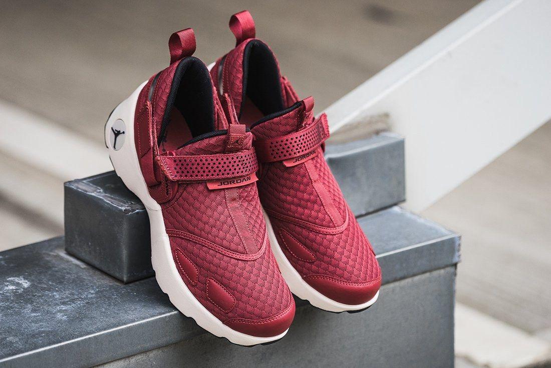 New Jordan Trunner Lx Colourways Hit Stores2