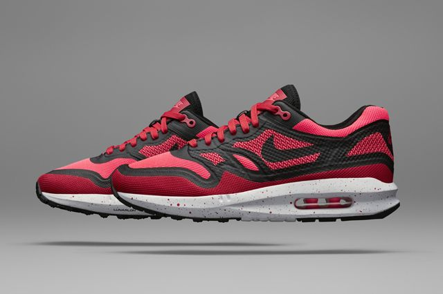 Cool Meet Comfort Nike Breathe Collection Southern Hemispher Exclusive 8