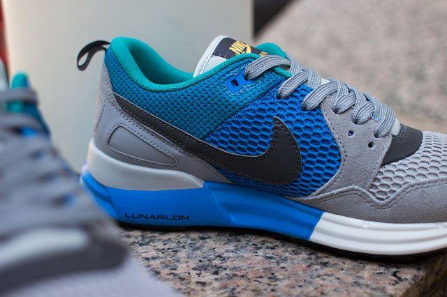 Nike Lunarpegasus 89 Feature2
