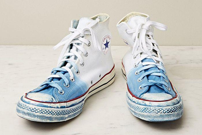 Converse Chuck Taylor All Star 3
