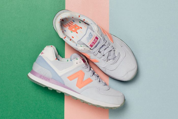 New Balance Women S 574 State Fair Feature Lv 2 1024X1024