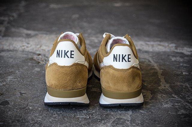 Nike Internationalist Ltr Pdx 3