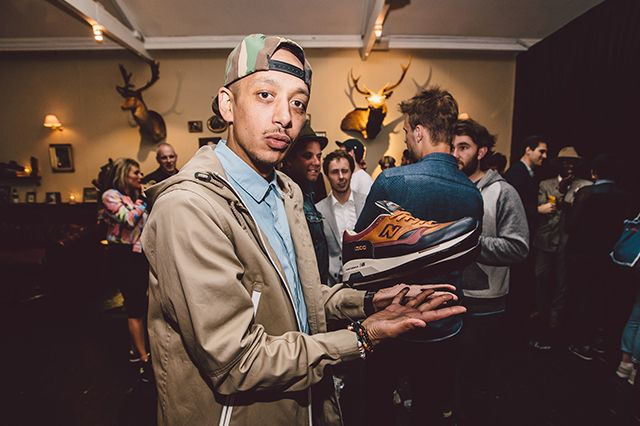 Nb 1500 Release Launchparty 16