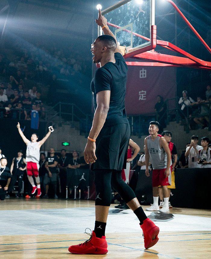 Westbrook 3