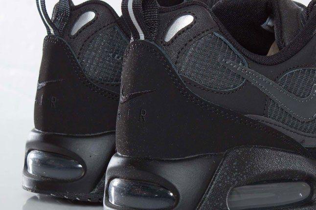 Air Max Heel 2