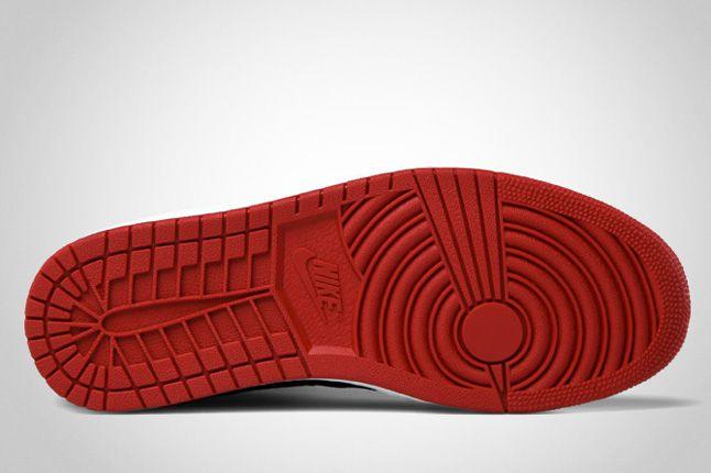 Air Jordan 1 J2K 03 1