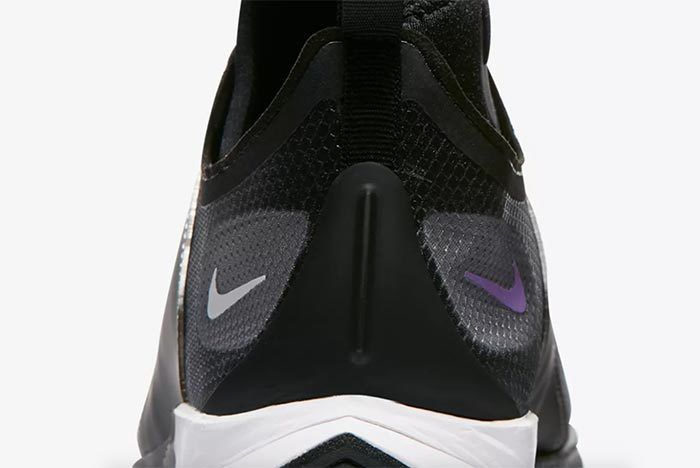 Nike Zoom Pegasus Turbo Xx 5