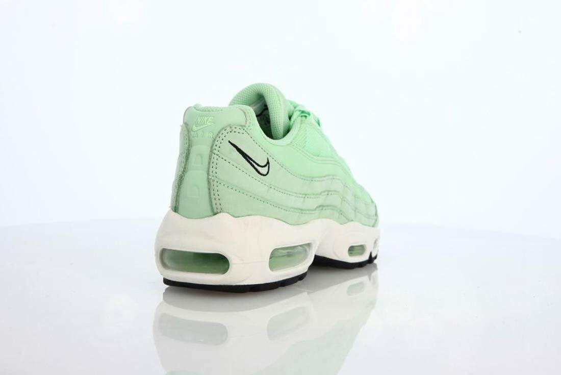 Nike Air Max 95 Fresh Mint 5
