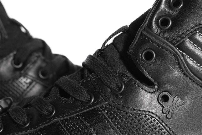 Adidas Consortium Mastermind 2013 Collection 3