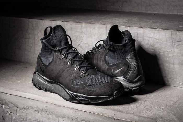 Nike Air Zoom Talaria 2