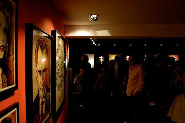 Toykio Opening Party Dusseldorf Recap 19 1