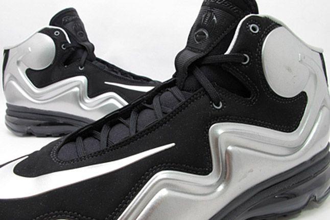 Nike Air Max Flyposite 02 1