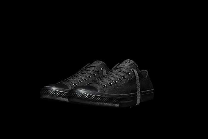 Converse Chuck Taylor Ii Mono Pack 4