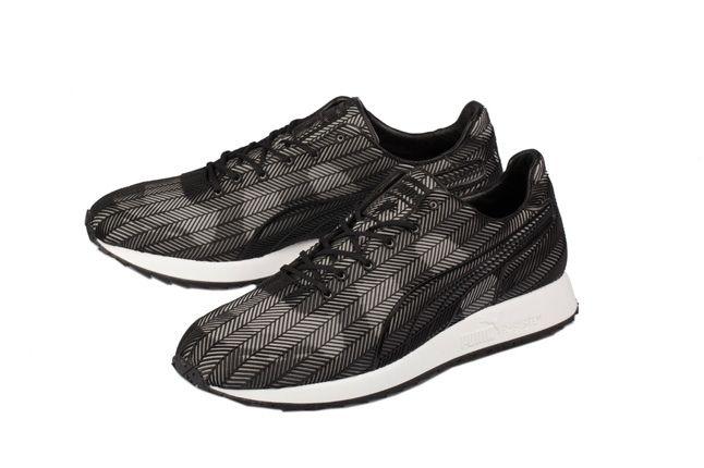Puma Mihara Yasuhiro Aw 13 Footwear Collection 10 1