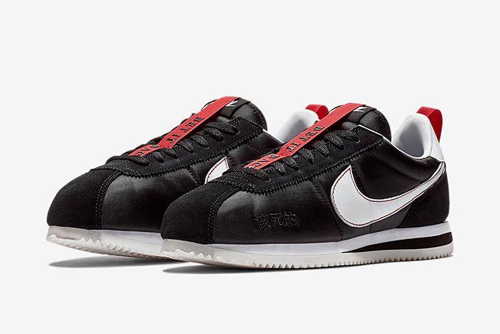 Nike Kendrick Lamar Cortez 4