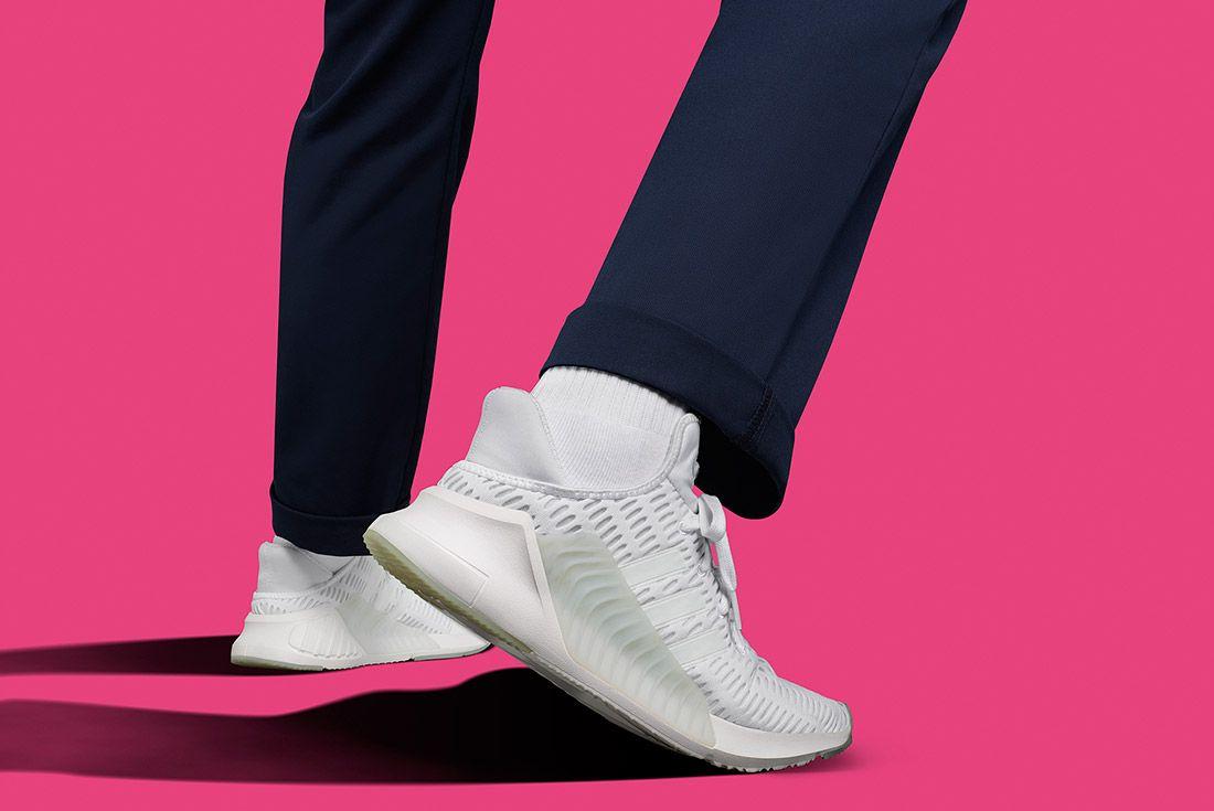 Adidas Climacool 02 17 2