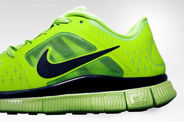 Nike Sxsw 4 1